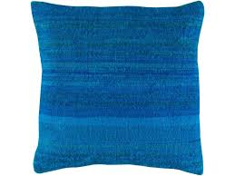 palu furniture. Surya Palu 18 X 0.25 Pillow Cover Furniture T