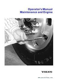volvo d12 d12a d12b d12c engine repair manual engines repair manual volvo d12 d12a d12b d12c engine 1 enlarge