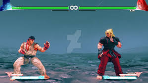 street fighter v mods stages for low end pc is now by