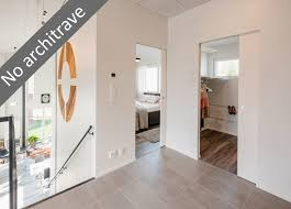 Eclisse Single Flush Pocket Door System Easy fit FREE fast delivery