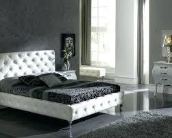 chicago bedroom furniture. Modern Bedroom Furniture Chicago  On Regarding Crisp Captivating