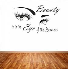 Beauty Is In The Eye Of The Beholder Quote Best Of Who Quotesd Beauty Is In The Eye Of The Beholder