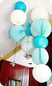 paper lantern chandelier lovely paper lantern chandelier design that will make you happy for decorating home