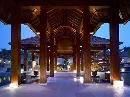 Novotel Nusa Dua 2 Bedroom Suite Hotel Grand Hyatt Bali Nusa Dua Indonesia Bookingcom