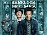 Robert Z. Leonard The Sherlock Boob Movie