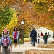 virginia tech applying to virginia tech us news best colleges