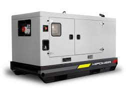 lasting power generators c u0026 a generator services keeps up with the ever changing market so that we can always offer you best most economical generators e96 generators