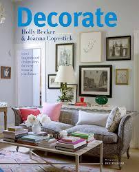 Decorate And Design Top 100 Interior Design Books Gentleman's Gazette 74