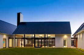 Architects: Robert M. Gurney Architect Location: Albemarle County,  Virginia, USA Project Architect: Claire L. Andreas Completed: November 2011