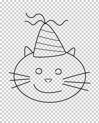 Page 29 913 Kitty White Png Cliparts For Free Download Uihere