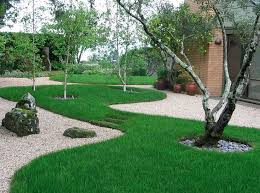 Small Picture 45 best Ideas Small Patios images on Pinterest Landscaping
