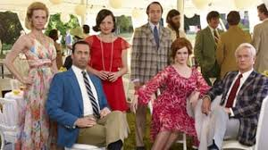 coke and sympathy 10 thoughts on mad men series finale photos 50 best mad men characters