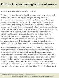 Resume Sample For Nursing Nursing Home Nurse Resume Emergency Department Registered Nurse