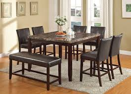 pub style tables and chairs home gallery kitchen pub table sets pub tables sets