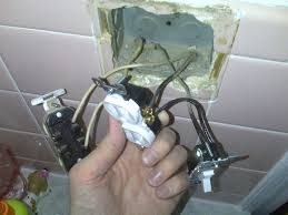 how to tell if your home has code violations 11 steps wikihow image titled the wiring in our house is a little funky