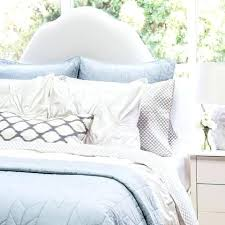Light Blue Duvet Covers King Plain Pale Blue Single Duvet Cover ... & Light Blue Duvet Covers King Plain Pale Blue Single Duvet Cover Bedroom  Inspiration And Bedding Decor The Chevron Light Blue Quilt Sham Duvet Cover  Pale ... Adamdwight.com
