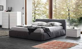 low platform beds with storage. Brilliant Platform Low Profile Platform Bed Frame Storage Wood Twin 2018 With Outstanding  Wonderful Pictures To Beds N