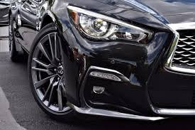 2018 infiniti black. wonderful infiniti new 2018 infiniti q50 red sport 400 throughout infiniti black a