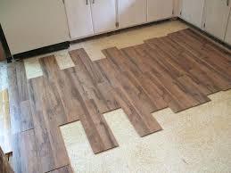 installing vinyl laminate flooring graceful laminate flooring over ceramic tile can you install vinyl lovely how installing vinyl laminate flooring