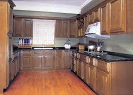 kitchen design 10 x 7. 10 x kitchen designs and bath design news by way of existing appealing environment in your home utilizing an incredible 15 7 l