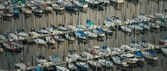 city of st petersburg  home mast marina