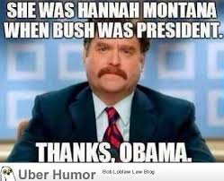 Funny Obama Quotes Thanks Obama Funny Pictures Quotes Pics Photos Images Videos 3