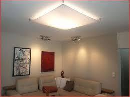 45 Das Beste Von Led Beleuchtung Decke Planen Von Led Lampe Schlafzimmer