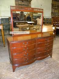 bedroom furniture names. 1940s Furniture For Sale Home Decor Style Mid Century Brands Mahogany Bedroom Contemporary Antique Makers Marks Names