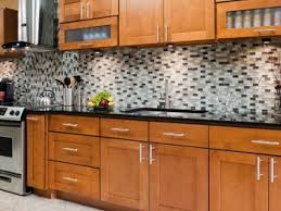 Rta Shaker Kitchen Cabinets Kitchen 15 Shaker Kitchen Cabinets Rta Shaker Style Kitchen