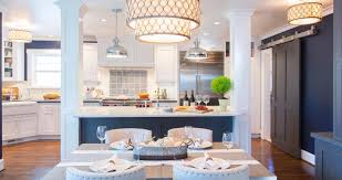 Kitchen Remodeling San Jose Remodelwest Featured Remodeling Projects Saratoga Custom Home