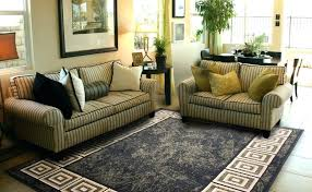 bed bath and beyond carpets large size of living s area rugs bed