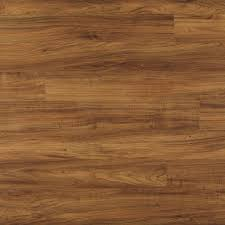 laminate flooring texture seamless quickstep laminate flooring all items onflooring
