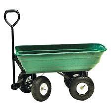 garden cart wagons small garden cart wagon garden cart
