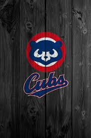 chicago cubs browser themes wallpaper more for the best fans in