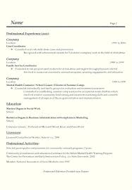 Pharmaceutical Sales Rep Resume Pharmaceutical Sales Rep Resume