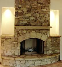 elegant natural stone fireplace hearth fireplace how to clean natural stone fireplace hearth