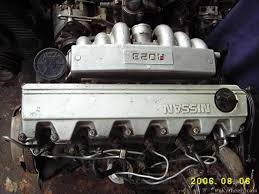 Toyota 3C TE diesel engine for Jeep - Mechanical/Electrical ...