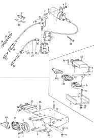 1968 camaro dash wiring diagram images 68 firebird wiring wiring diagram 1970 camaro turn signal 1968 volkswagen dash