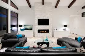 How To Design And Lay Out A Small Living RoomInterior Decorating Living Room Furniture Placement
