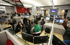 Xfinity Call Center Comcast Marks Grand Opening Of Tucson Call Center News About
