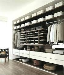 contemporary bedroom men. Contemporary Bedroom Decor Modern Room Ideas Magnificent Design For Men Powder C
