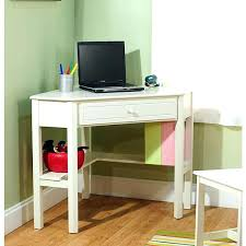 elegant white corner computer desk photos desks for home small in antique ikea uk