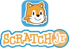 Image result for scratch junior