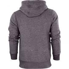 Black Hoodie Mens Designer Details About Firetrap Original Mens Designer Full Zip Thru Hoodie Hooded Sweatshirt Jacket