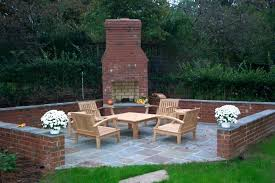 cost to build outdoor fireplace build your own outdoor fireplace material cost to build outdoor fireplace cost to build outdoor