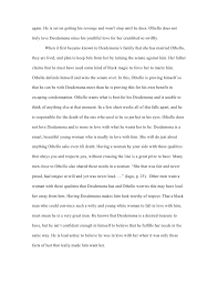 english essays on love modern love essays the new york times  lafcadio hearn s essay on love in english poetry book online