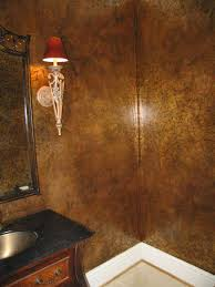 Images About Faux Paint On Pinterest Painting Painted Walls And Ceilings.  subway tile bathrooms. ...