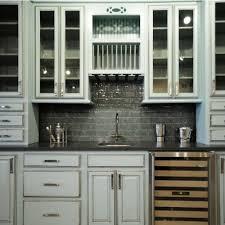 ... Kitchen Cabinets Colorado Springs Inspiring Ideas 27 ...