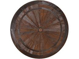 wooden round table top wooden designs