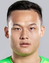 Yan Zhang - Perfil de jogador 2020 | Transfermarkt